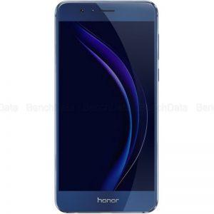 Huawei Honor 8 - CR Samartphone