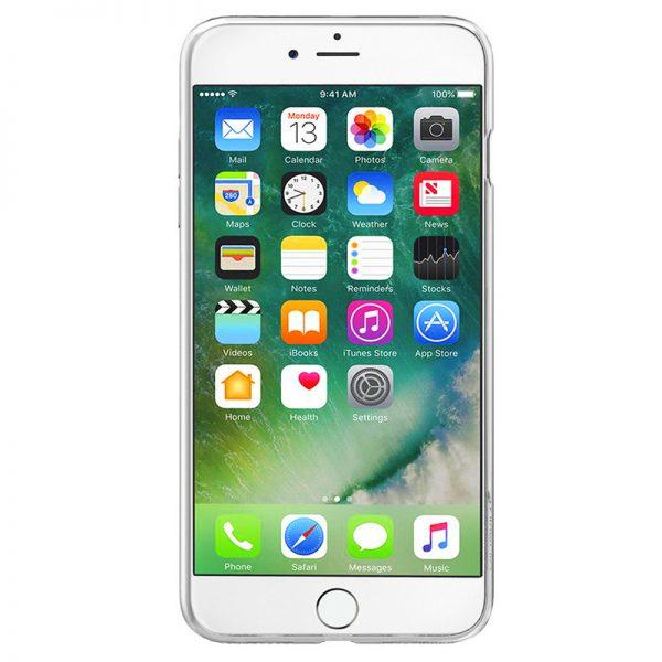 iPhone 6 - CR Smartphone