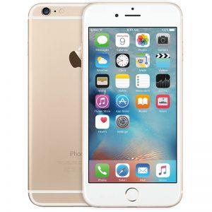 iPhone 6 Plus - CR Smartphone
