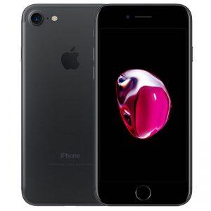 iPhone 7 - CR Smartphone