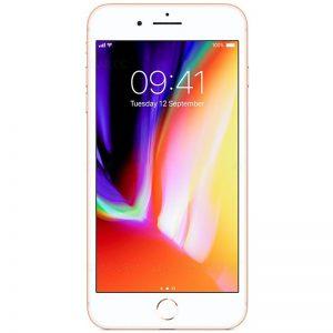 iPhone 8 - CR Smartphone