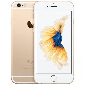 iPhone 6S - CR Smartphone