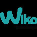 Wiko - CR Smartphone