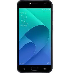 Asus Zenfone Live Plus - Cr Smartphone