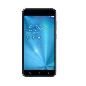 Asus Zenfone Zoom S - Cr Smartphone
