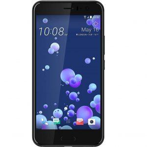 HTC U 11 - Cr Smartphone