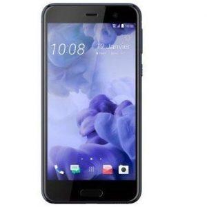 HTC U Play - Cr Smartphone