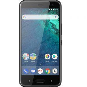 HTC U11 Lite - Cr Smartphone