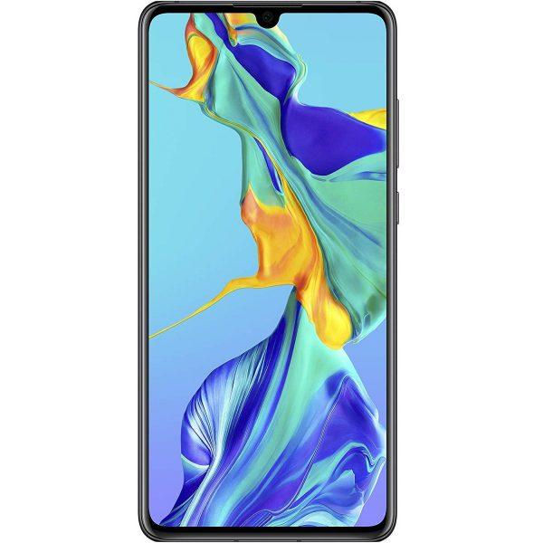 Huawei P30 - Cr Smartphone
