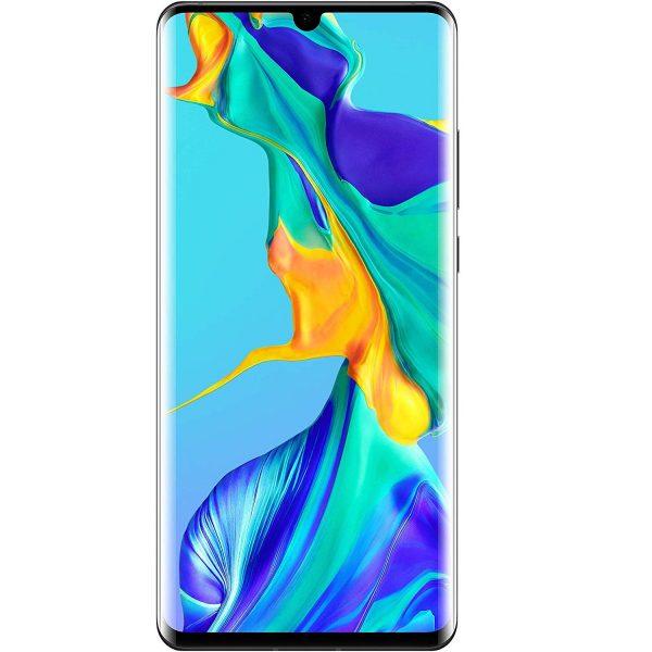 Huawei P30 Pro - Cr Smartphone