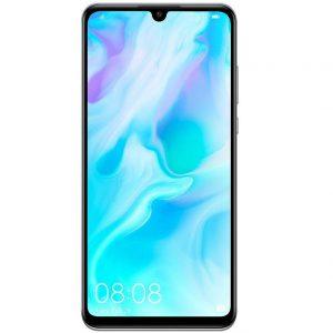 Huawei P30 lite - Cr Smartphone