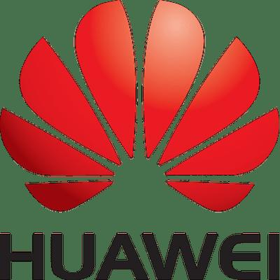 Huawei - CR Smartphone