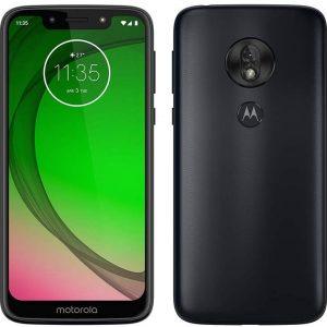 Motorola G7 Play - Cr Smartphone