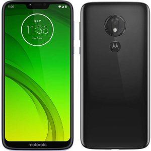Motorola G7 Power - CR Smartphone
