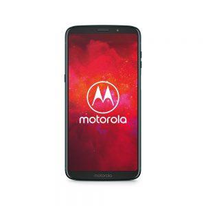 Motorola-Z3-Play - Cr Smartphone