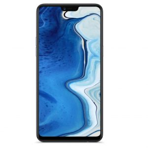 Oppo A3 - Cr Smartphone