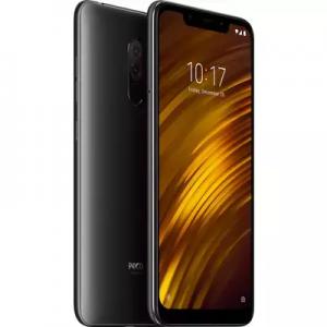 Xiaomi Pocophone F1- Cr Smartphone