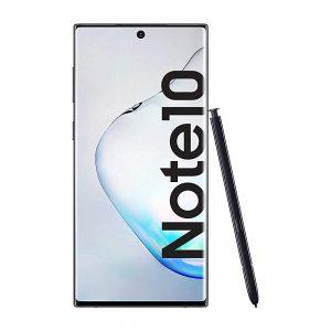 Samsung Note 10 - CR Smartphone